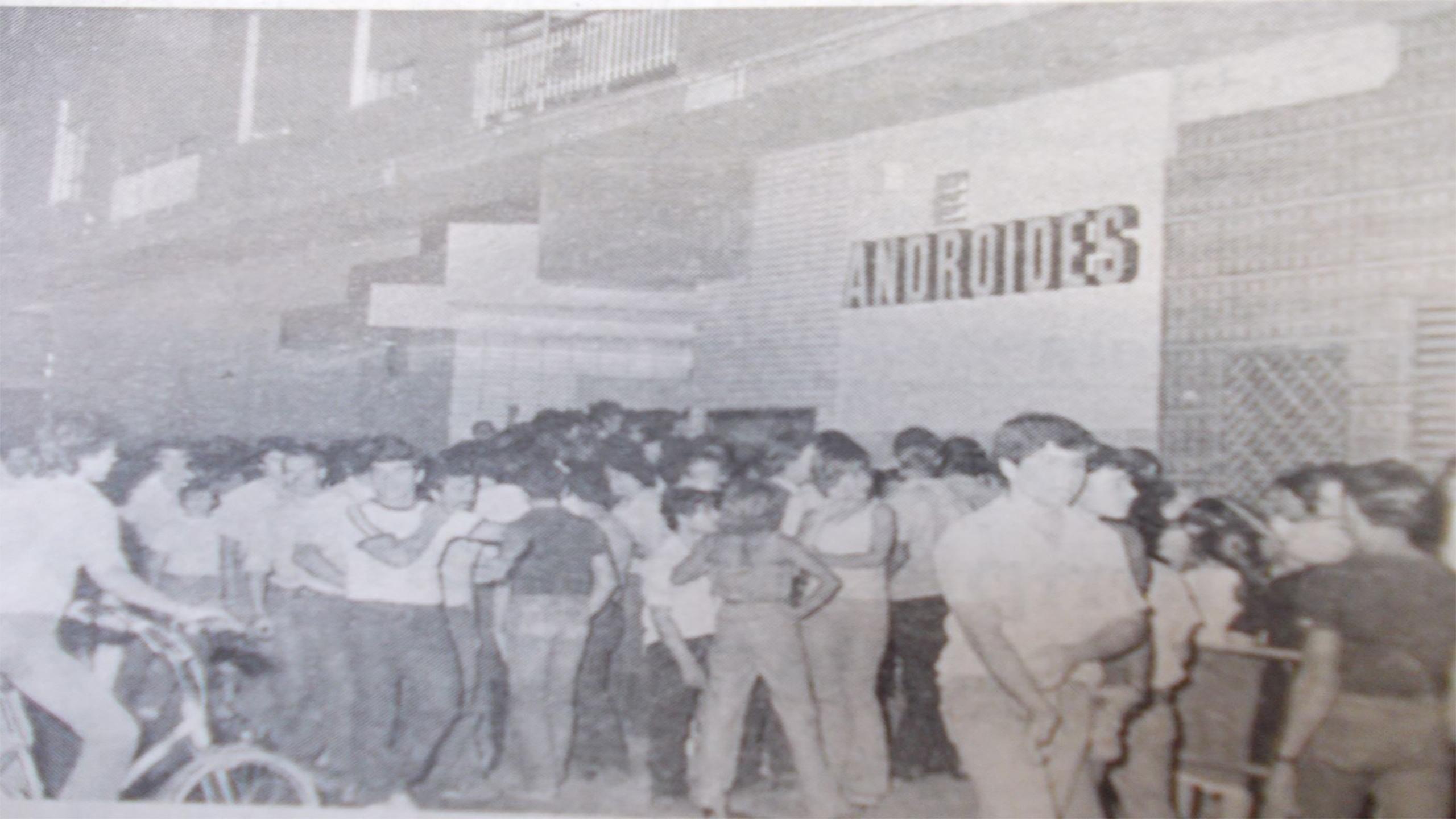 Leyendas y Fantasmas en Talavera
