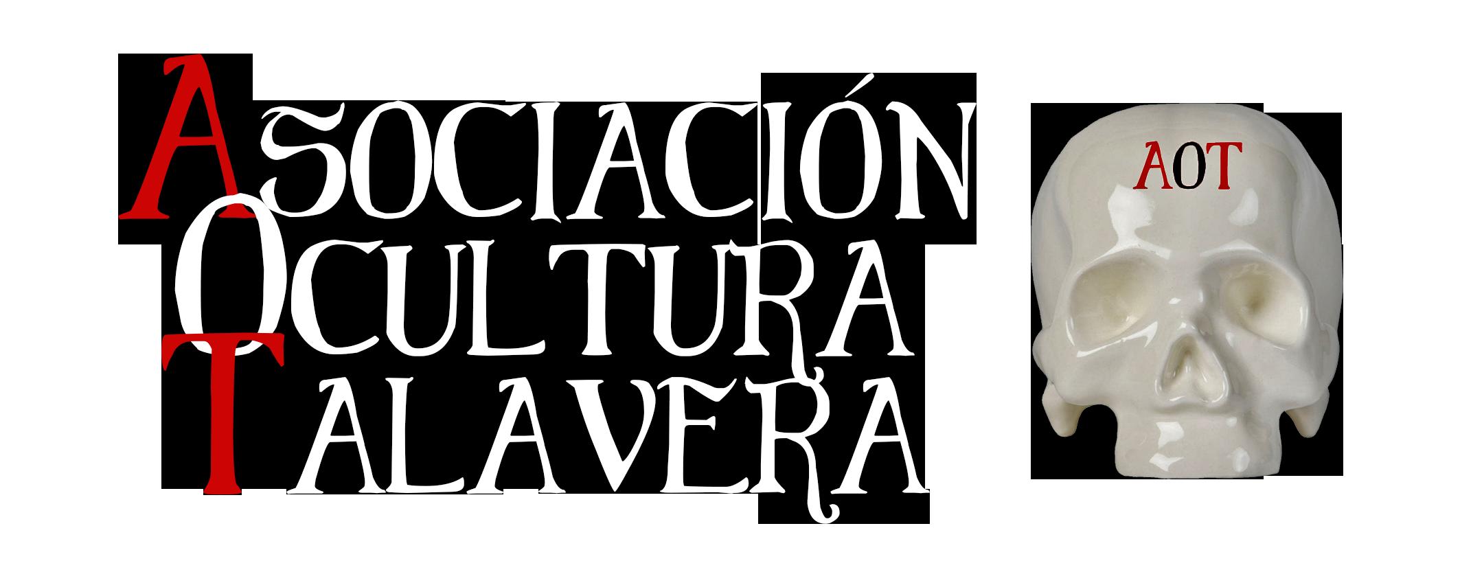 Asociación Ocultura Talavera